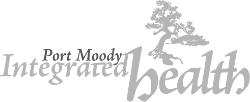 Port Moody Integrated Health
